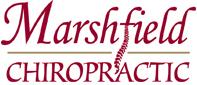 Marshfield Chiropractic
